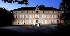 Domaine Raymond Bossis(Bordeaux) : Visite & Dégustation Vin