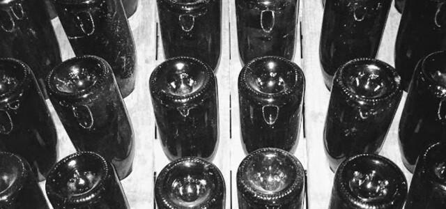 Champagne G.M HERARD