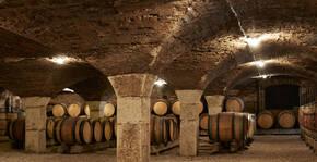 Maison Prosper Maufoux(Bourgogne) : Visite & Dégustation Vin