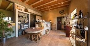 Domaine de Poulvarel(Vallée du Rhône) : Visite & Dégustation Vin