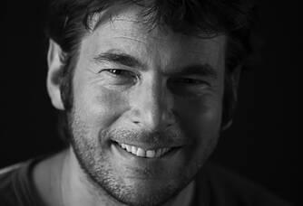 Nicolas Grosbois