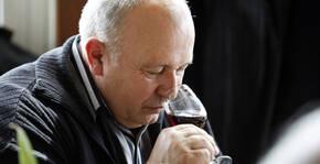 Christian Bernard du Château Gadet-Terrefort