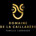 Domaine de la Caillabère
