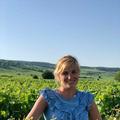 Vins COUDURIER - JUNG
