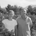 Domaine La Fille des Vignes
