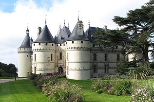 Région de la Loire
